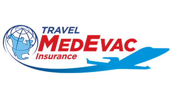 Travel MedEvac