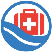 Travel Medical/International Medical Insurance